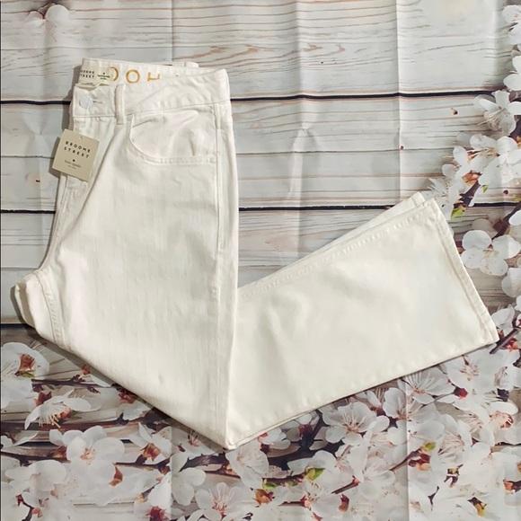 Kate Spade Jeans